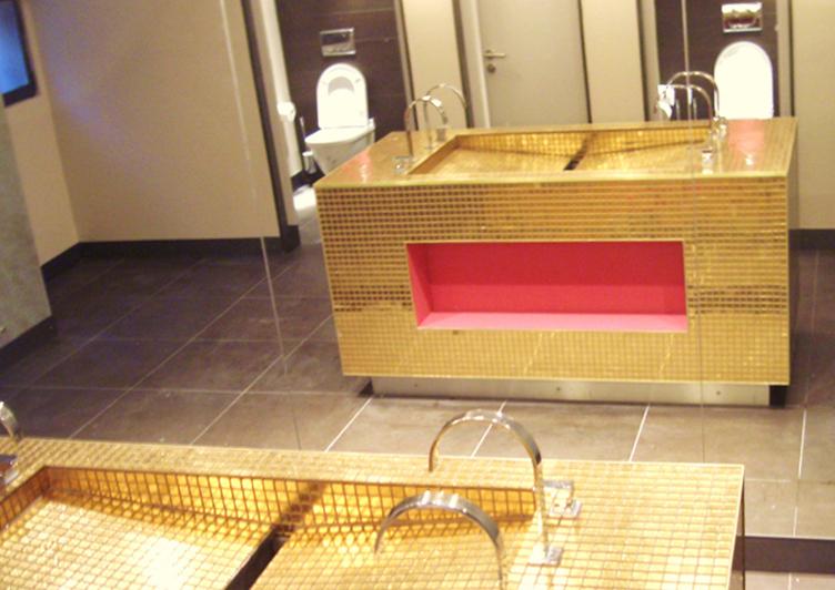 toilettenalagen fliesen-weissenberg
